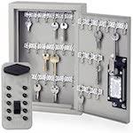 GE / Kidde Key Box 30 Schlüsselschutz photo8