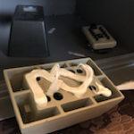Schlüsseltresor briefkasten : Supra S5  photo5