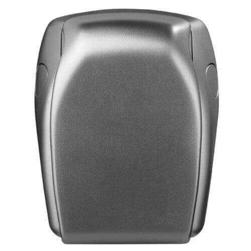 MLK5415, Schlüsselsafe für briefkasten -  Schlüsselsafe für briefkasten